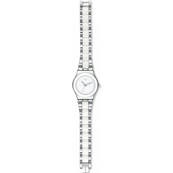 swatch-yls141gc-1408482-83-b.jpg