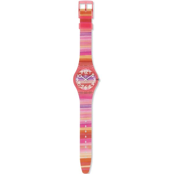 Swatch Gp140 Bayan Saati