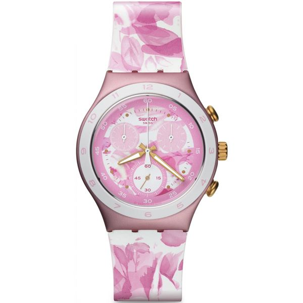 /ProductImages/103741/big/swatch-ycp1001-1399988-10-b.jpg