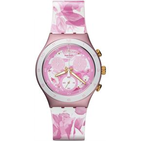 /ProductImages/103741/middle/swatch-ycp1001-1399988-10-b.jpg