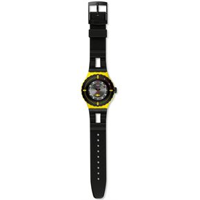 /ProductImages/103750/middle/swatch-suuj100-1402316-10-b.jpg