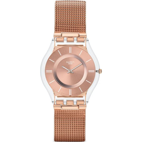 /ProductImages/103822/big/swatch-sfp115m-2686491-11-b.jpg