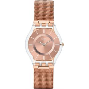 /ProductImages/103822/middle/swatch-sfp115m-2686491-11-b.jpg