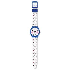 /ProductImages/103934/middle/swatch-gn241-2437017-12-b.jpg