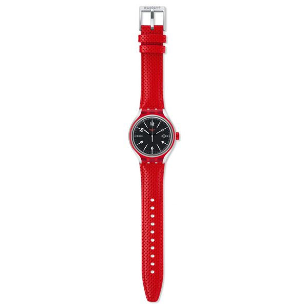 Swatch Yes4001 Kol Saati