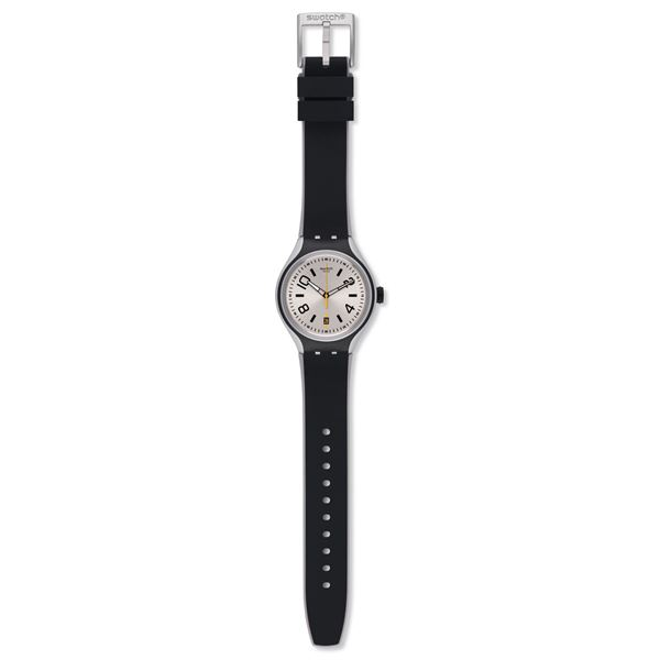Swatch Yes4010 Kol Saati