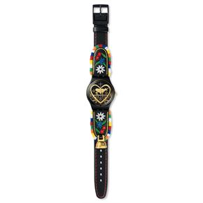 /ProductImages/104086/middle/swatch-gb285-2686192-20-b.jpg