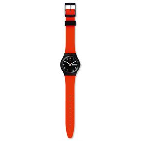 /ProductImages/104207/middle/swatch-gb754-2863561-21-b.jpg