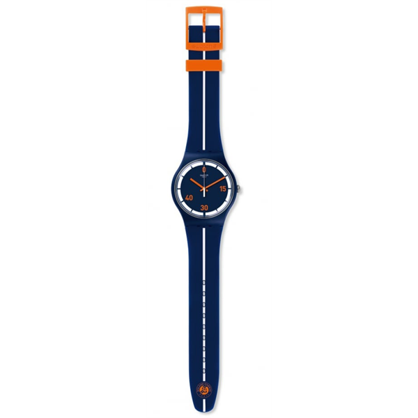 swatch-suoz221-center-court-blue-orange-silicone-watch-p29817-23995_zoom.png