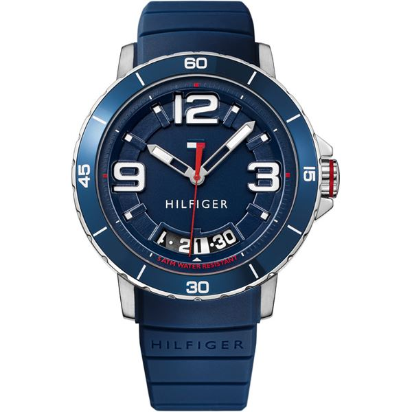 tommy-hilfiger-th1791250.jpg