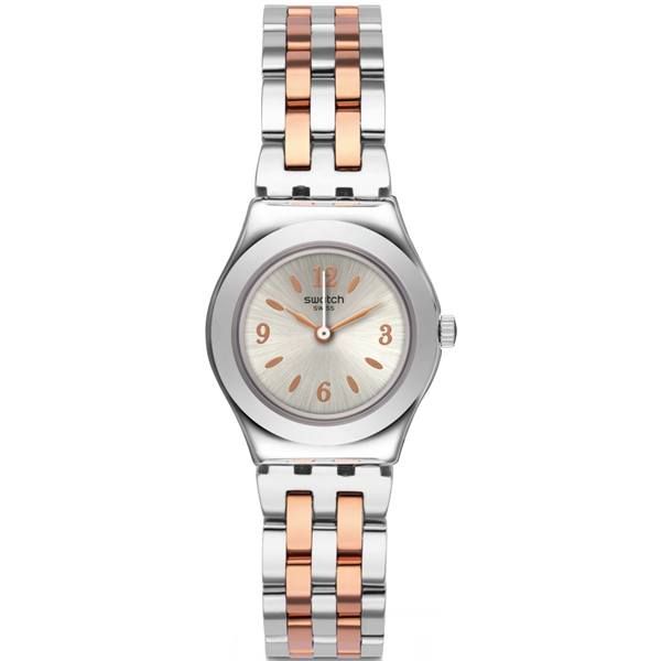 swatch-yss308g.png