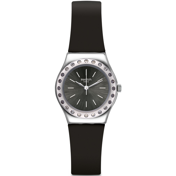 swatch-yss312.png