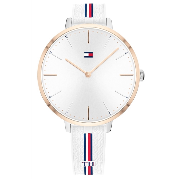 tommy-hilfiger-th1782156.jpg
