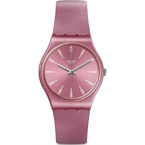 Swatch Gp154 Bayan Saati