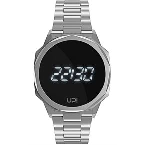 Upwatch Icon Sılver 1590 Kol Saati