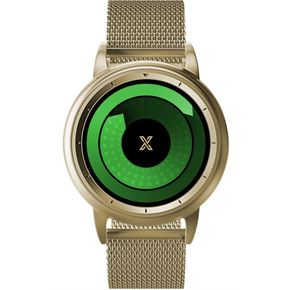 Upwatch X2 Gold 1507 Kol Saati