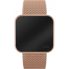 Upwatch Touch Slım Steel Rose Gold 1478 Kol Saati