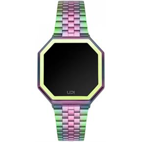 Upwatch Edge Mını Colorful 1783 Bayan Kol Saati