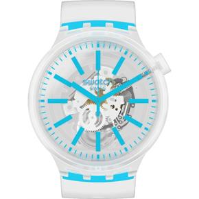 Swatch SO27E105 Big Bold Kol Saati