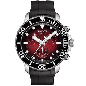 Tissot Seastar 1000 Chrono T120.417.17.421.00