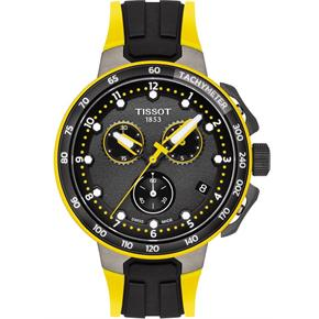 Tissot T111.417.37.057.00 Cycling Tour De France