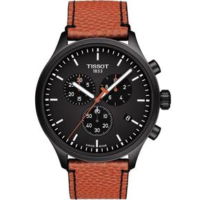 Tissot T116.617.36.051.12 Chrono XL NBA Special