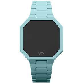 Upwatch Edge P! Wathet Blue 1870 Dokunmatik Saat