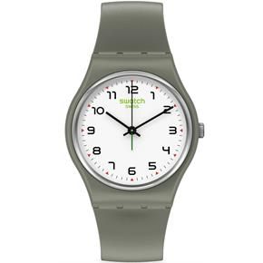 Swatch So28g101 Erkek Kol Saati