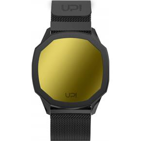 Upwatch Vertıce Black&yellow 1899 Unisex Kol Saati
