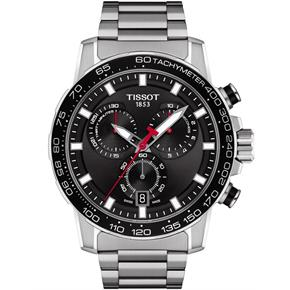 Tissot SUPERSPORT CHRONO T125.617.11.051.00