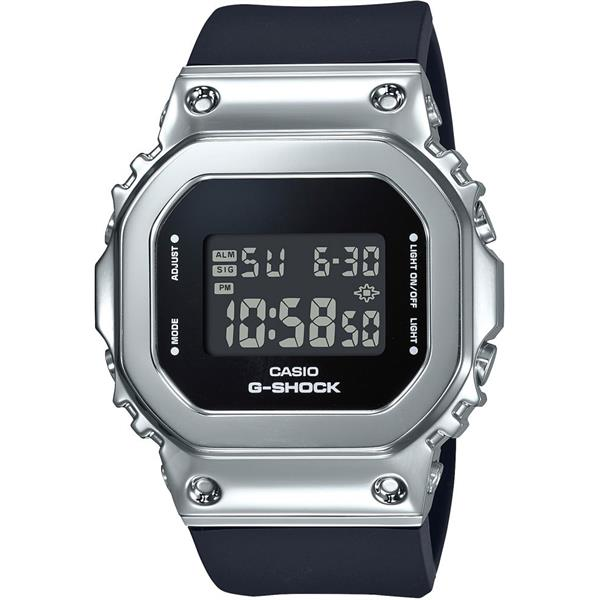 casio-gm-s5600-1dr.jpg