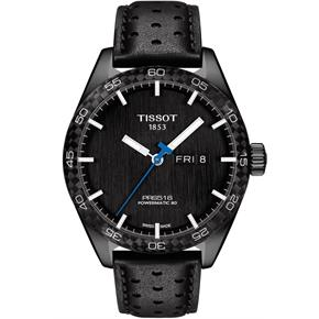 Tissot PRS 516 POWERMATIC 80 T100.430.36.051.02